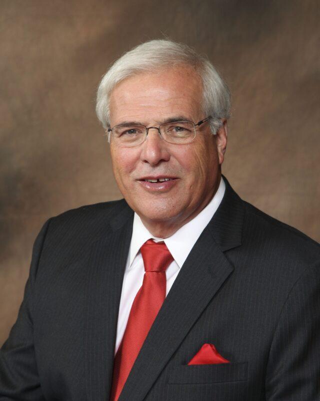 Donald L. Decker
